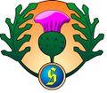 Crest of House Stewart.jpg