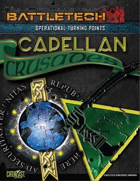 Operational Turning Points Capellan Crusades.jpg