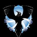 Raven Alliance Logo.png