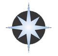 Insignia of the Atrean Hussars