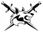 Clanwolfsb-352ndassault.png