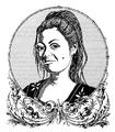 Constance Kurita.png