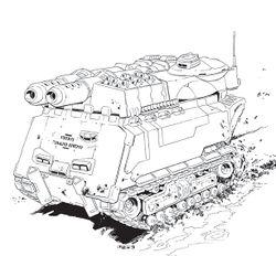 LB-X Carrier.jpg