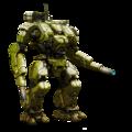 MWO Warhammer.png