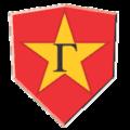 CSR Gamma Galaxy logo.png