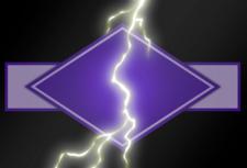 Planetary flag of Engadine