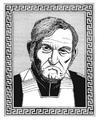 Grieg-Samonsov-warlord.png