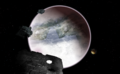 McEvedy's Folly Orbital View TtSMF.png