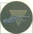 MillersMarauders Logo.png