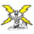 6th Division (Word of Blake) logo.png