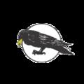 CSR Alpha Galaxy logo.png