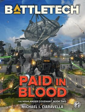 Paid-in-Blood-Cover.jpg