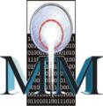 Comstarrom-informationandanalysis.png