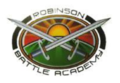 Battle Academy of Robinson Dark Age.PNG