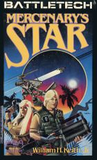 Mercenary's Star