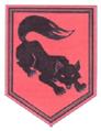 Order of davion.png