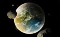 Tortuga Prime Orbital View TtSTP.png