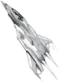 Drake Medium Stealth Fighter TROPrototypes.png