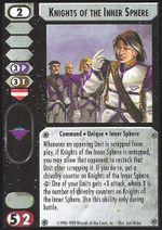 Knights of the Inner Sphere CCG Crusade.jpg