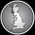 4th Skye Rangers Insignia.png