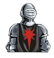 Blood Guard Keshik.jpg