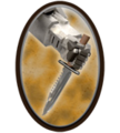 Com Guards 85th Division.png