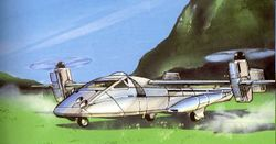 Karnov UR VTOL.jpg