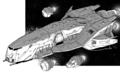 Molniya-class WarShip TROGC.png