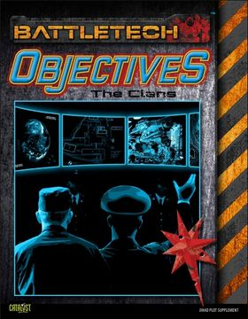 Objectives Clans.jpg