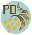 Perennial Diversified.png