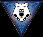 Crest of the Rasalhague Dominion