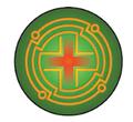 Firmir-Logo.png