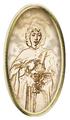 SLDFawardDeKirk Medal.png