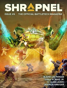 Shrapnel Cover (Issue 6).jpg