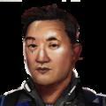 Abe Chung.png