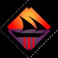 Black Caravel logo.png