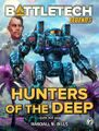 Hunters of the Deep (2021 cover).jpg