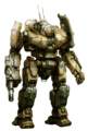 MWO Griffin.png