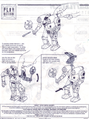 Tyco Axman Instructions back side.png