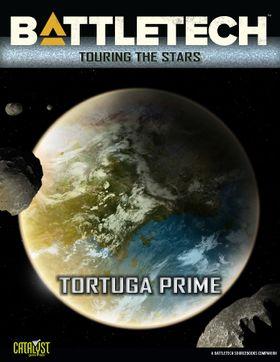 Touring-the-Stars-Tortuga-Prime (Cover).jpg