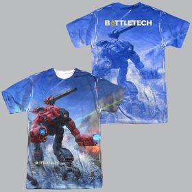 2t-shirt.jpg