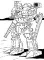 3025 warhammer.jpg