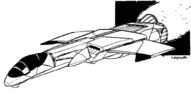 Lightning Aerospace Fighter.png