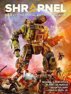 Shrapnel Magazine 001 (Cover).jpg