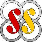 Skibinsky's Salvage MercSuppII.jpg