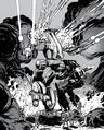 Vultures vs Infantry HBHK.png