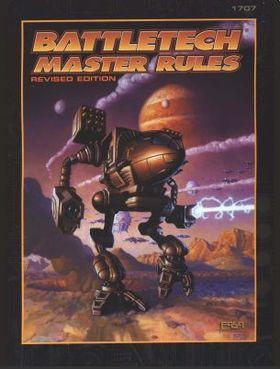 BattleTech Master Rules, Revised.jpg