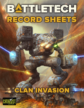 Record-Sheets-Clan-Invasion-(Cover).png