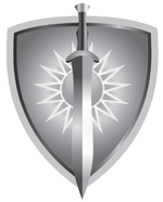 Insignia of the Rim Commonality Guards