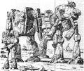 Battle of Twycross (8).jpg